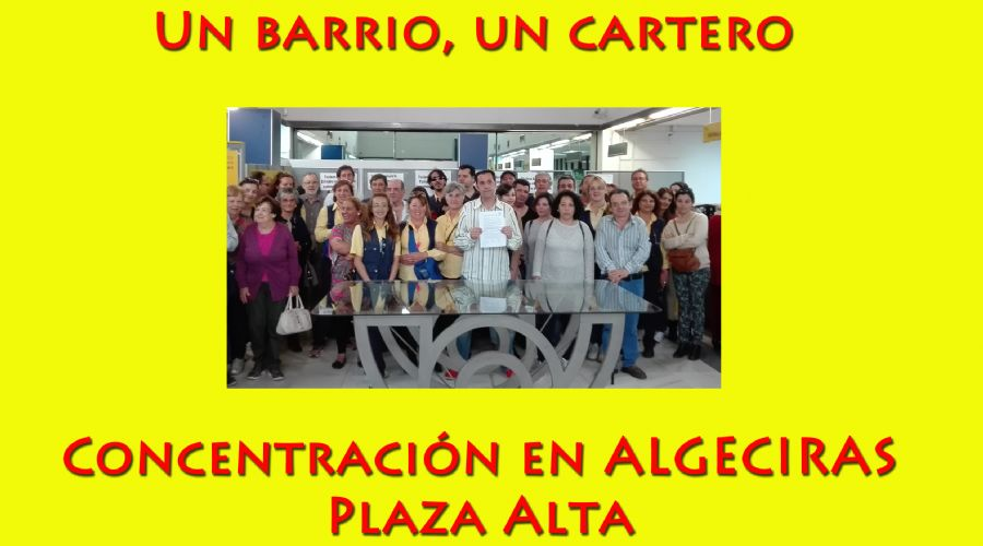 Foto CartelConcentracion